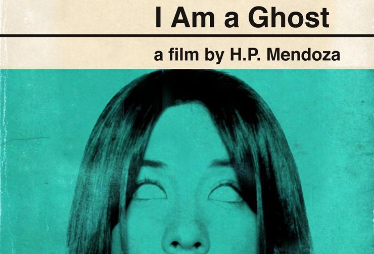 Mission Filmmaker Releases Horror Film