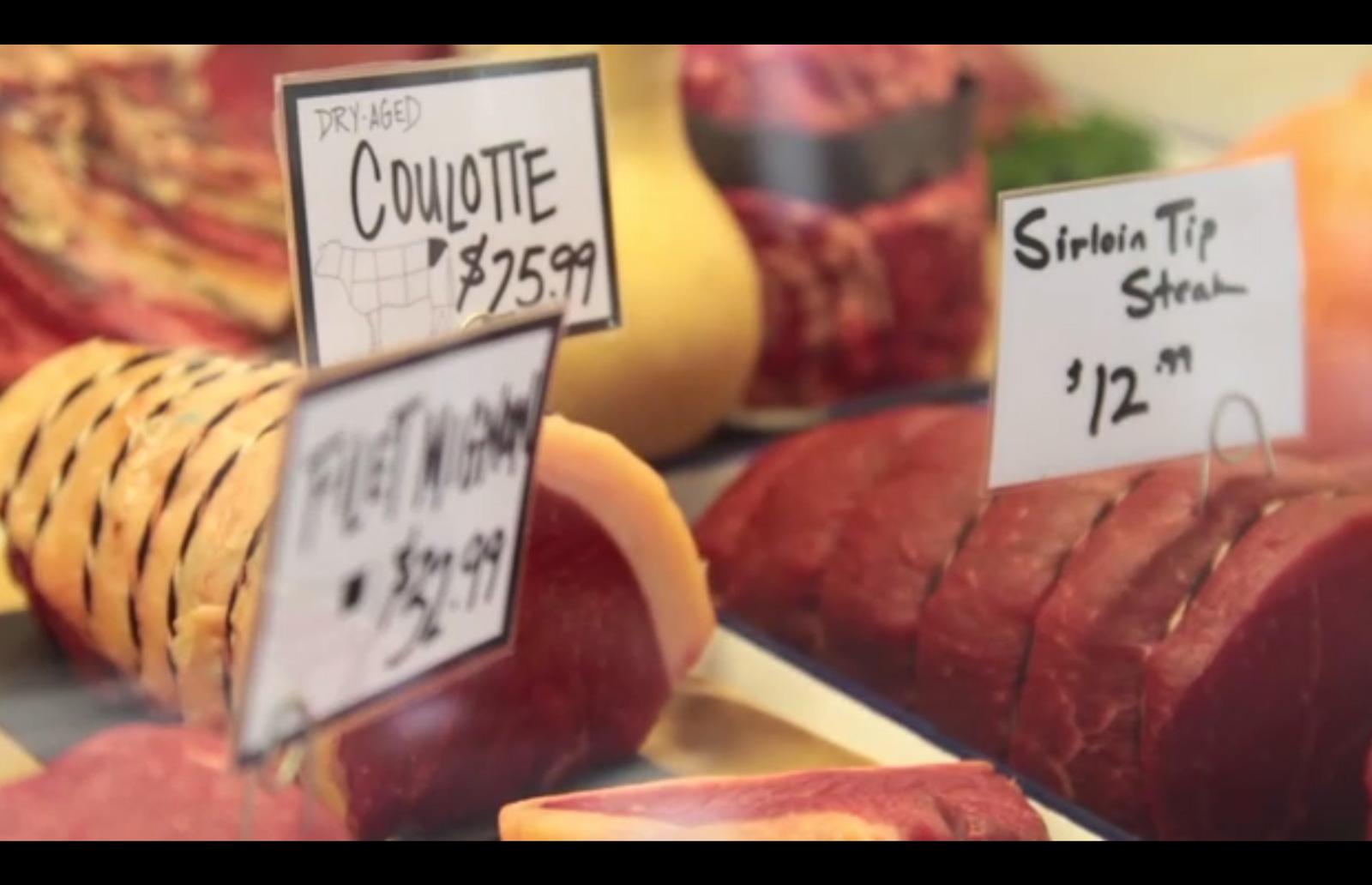 VIDEO: 4505 Meats goes whole hog
