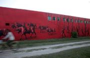 Courtesy of Graffiti Mundo