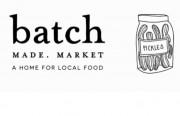 Courtesy of Batch Made Market
