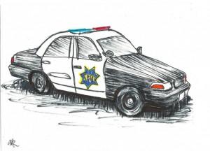 crime recap