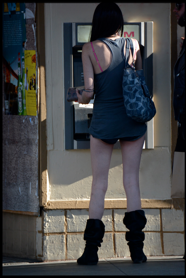 Photo by Vince Neuwirth