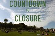 Dolores-Park_closure copy