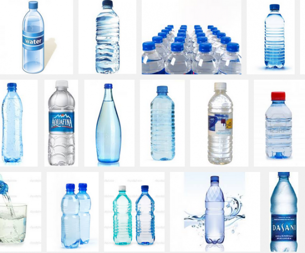 Screenshot of Google image search.