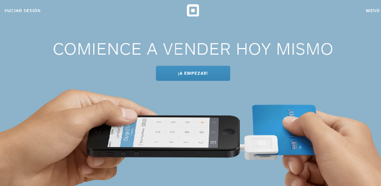 Square Says Sí to the Latino Market