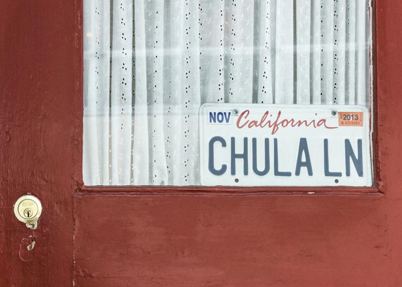 SNAP: Chula!