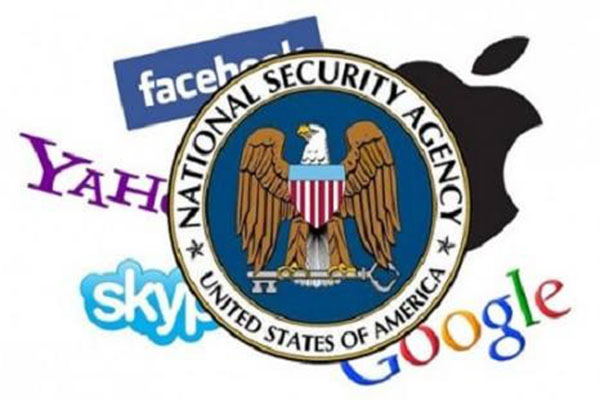 Privacy Files: The Snowden Effect, Part I