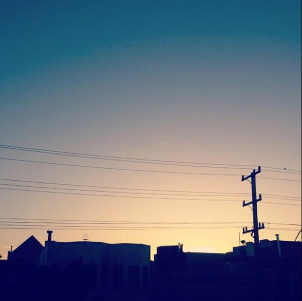 Photo by LaEneida.