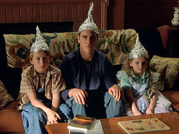 tin-foil-hat from pando.com