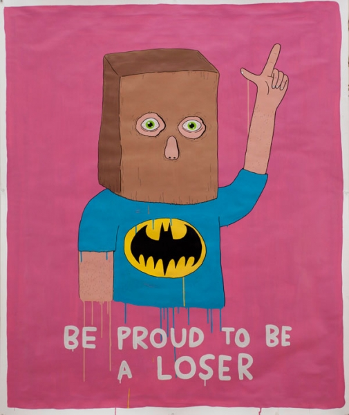 172_be-proud-to-be-a-loser150x1252013