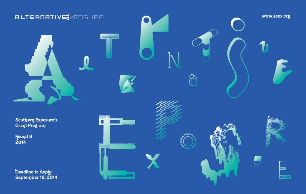 AltEx14_EV