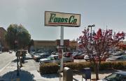 Image Courtesy of Google Streetview.