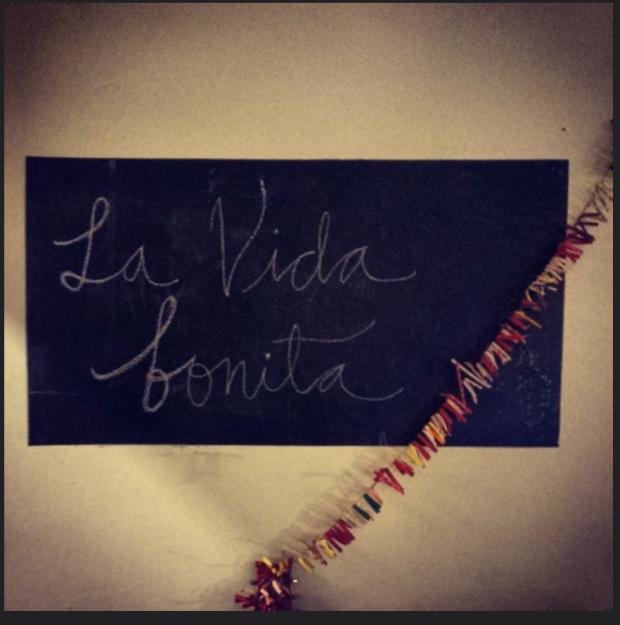 Photo from LaEneida.