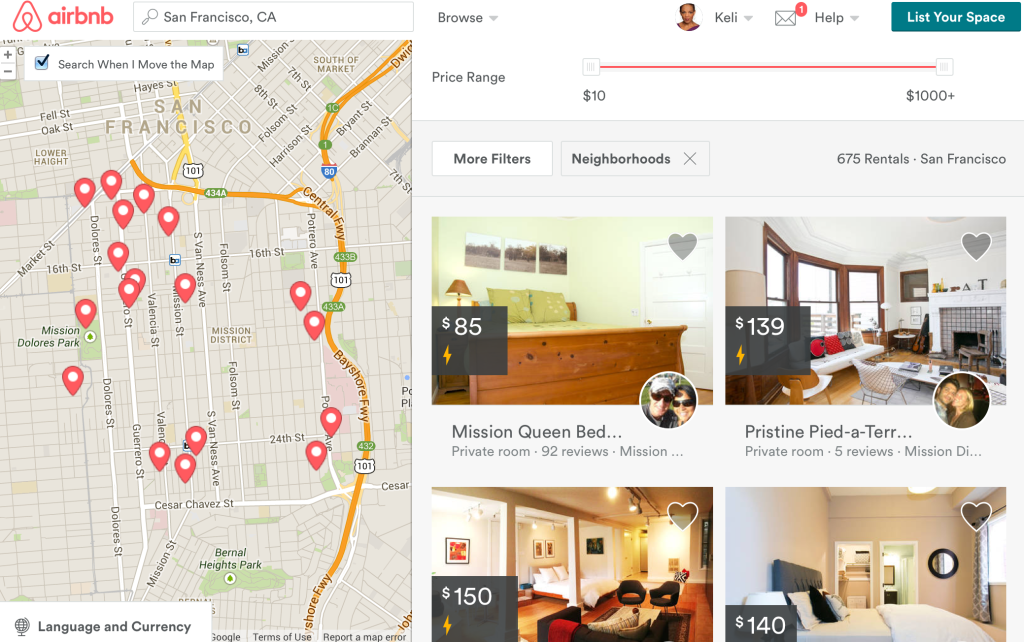 What If Airbnb Guest Won T Leave Mission Local
