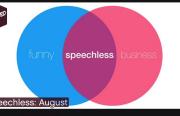 Screen Shot 2014-08-19 at 9.36.41 AM