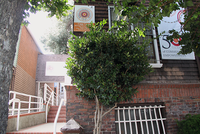The MNC Turns 55, Stakes Out Housing Here While Also Moving Beyond the Mission