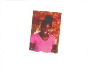 Missing Person: Oakland Adolescent Found (update)