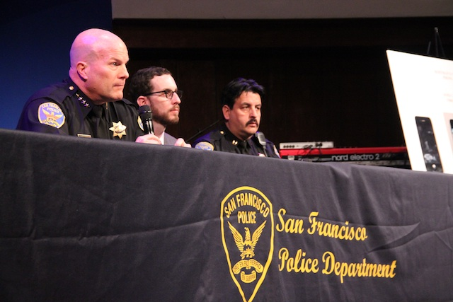 "Police Shooting Victim Described as in a ""Dark Place"""