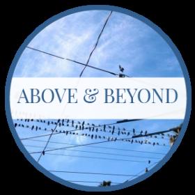 AboveAndBeyond-01