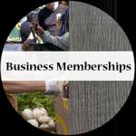 Business Memberships