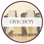 Civic Duty-01