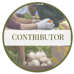 Contributor-01