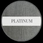 Platinum-new