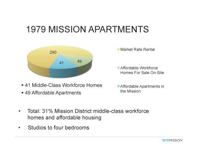A slide from Maximus' community benefits presentation.