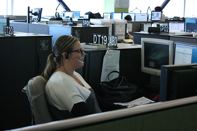 911 Grapples with Call Increase, Delays Haunt Neighbors
