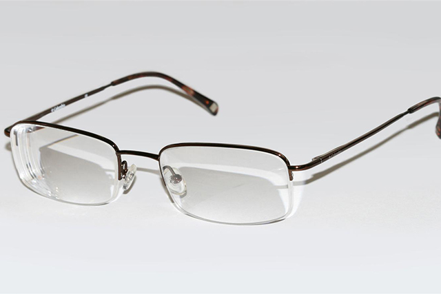 Glasses Robbery On 24th
