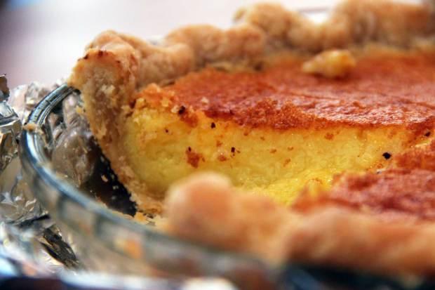 Mission Pie Announces 9th Annual Pie Contest