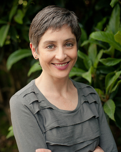 Gabriela Quiros
