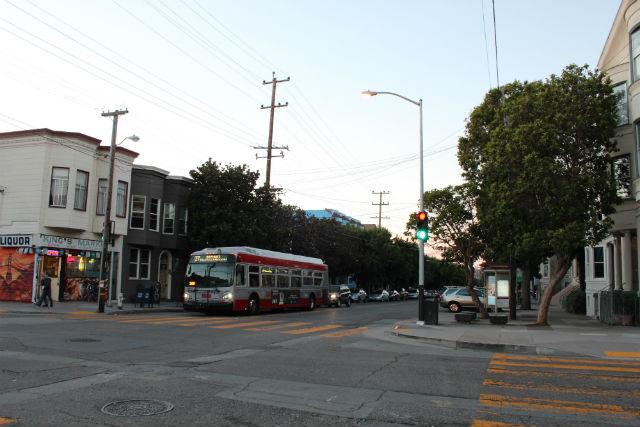 SF Mission Hacker Hostel Navigates Housing Law