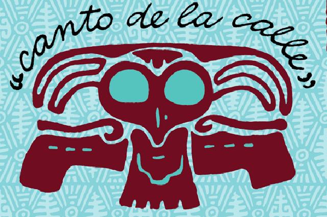 El Tecolote Turns 45, Invites Community to Celebrate