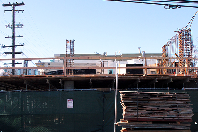 SF Seeks to Expedite Affordable Housing Construction