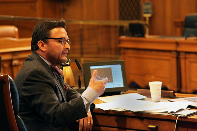 Mission District Supervisor Wants Halt to Housing Projects Near 24th Street