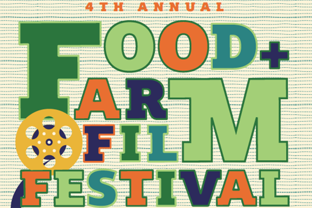 Food- and Farm-Themed Film Festival Coming to SF Mission This Weekend