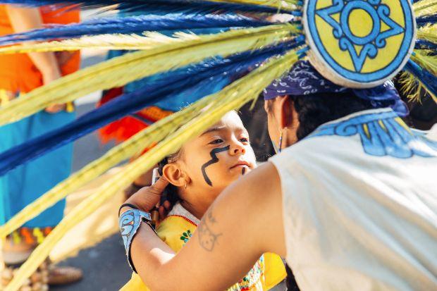 CarnavalSF-2016-4