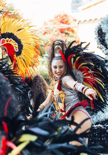 CarnavalSF-2016-84