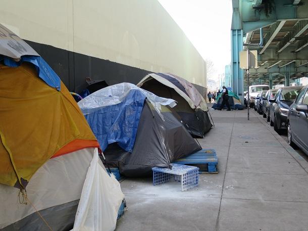 homeless.12