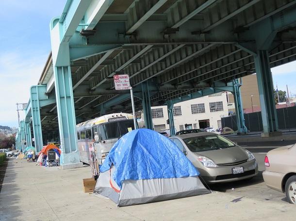 homeless.13