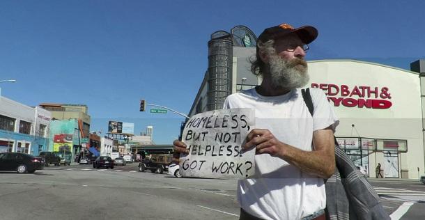 homeless.19