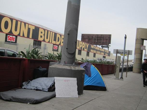 homeless.2