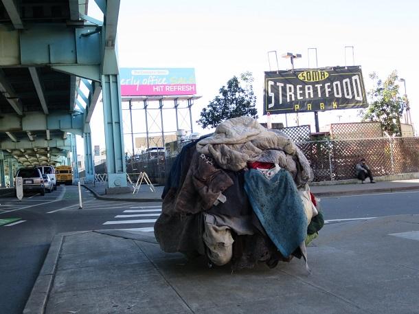 homeless.5