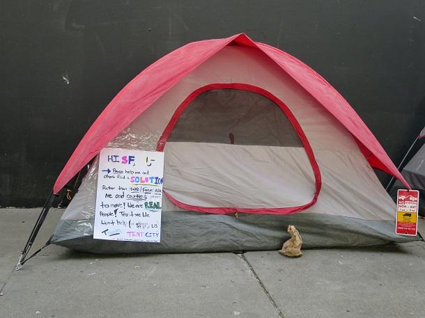 homeless.6