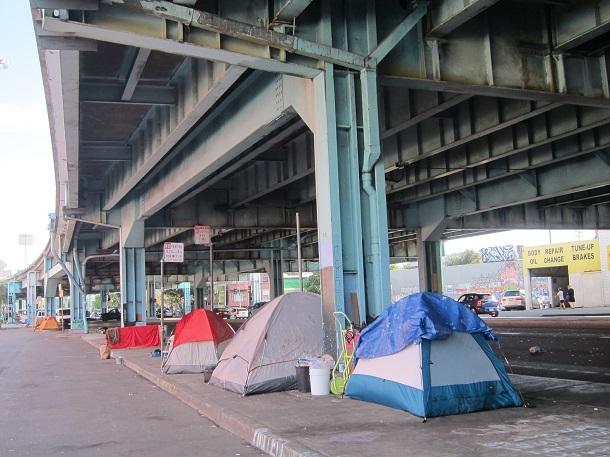 homeless.7