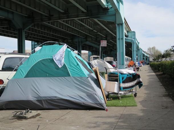 homeless.9