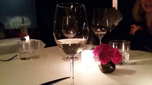 Californios wine 2