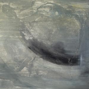 Depths by Mimi Herrera-Pease