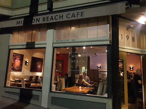 The decline and fall of Mission Beach Cafe was even messier than you thought